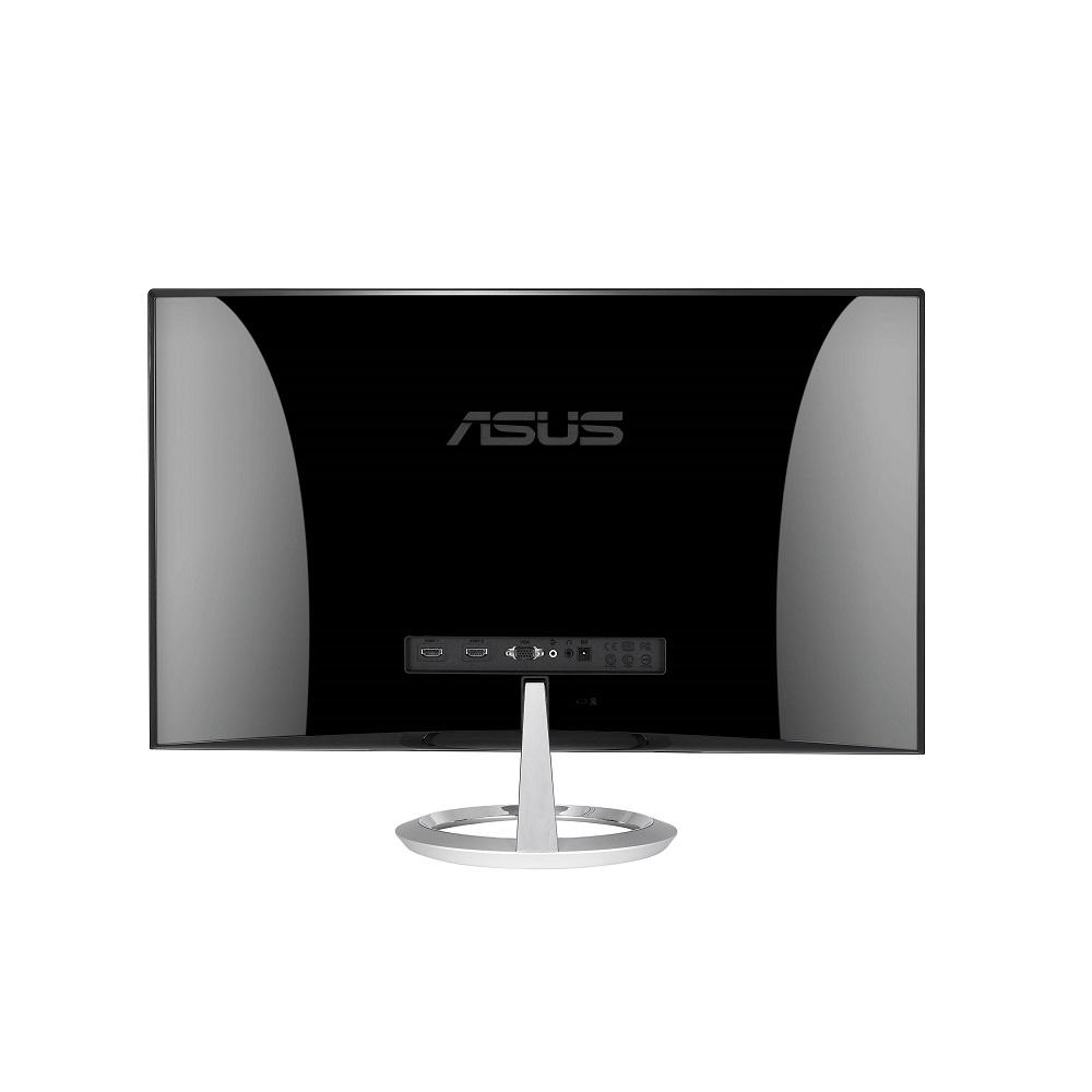 مانیتور 27 اينچي ایسوس مدل ASUS Monitor MX279HE