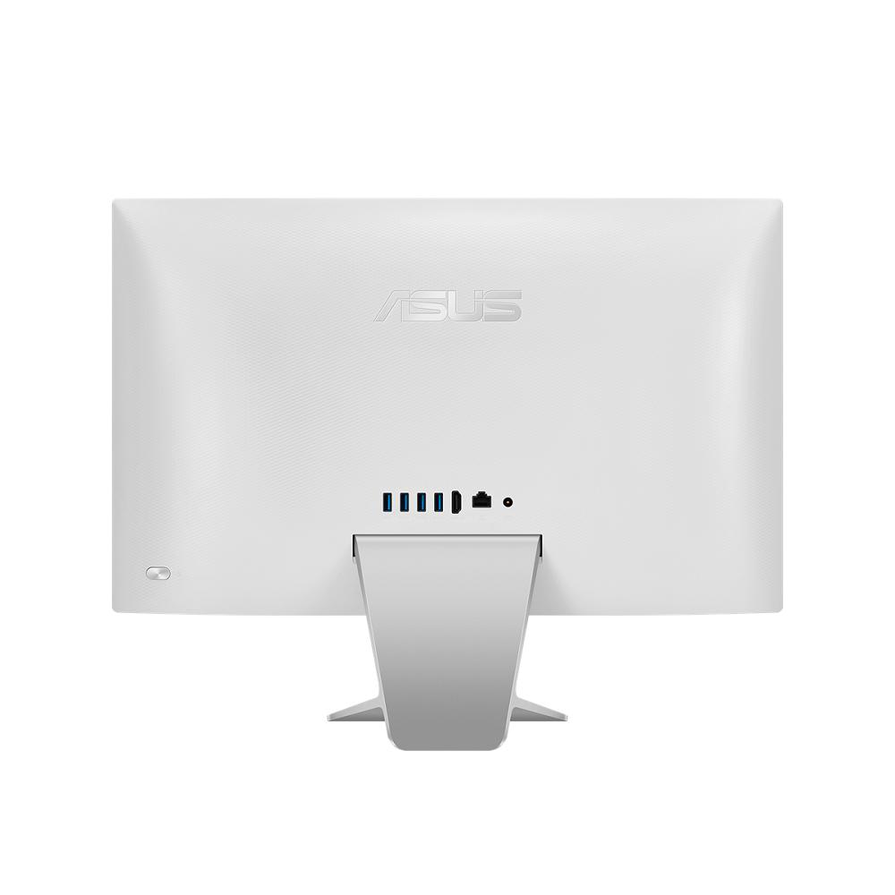 آل این وان 22 اینچی ایسوس مدل Asus AIO None Touch V222F