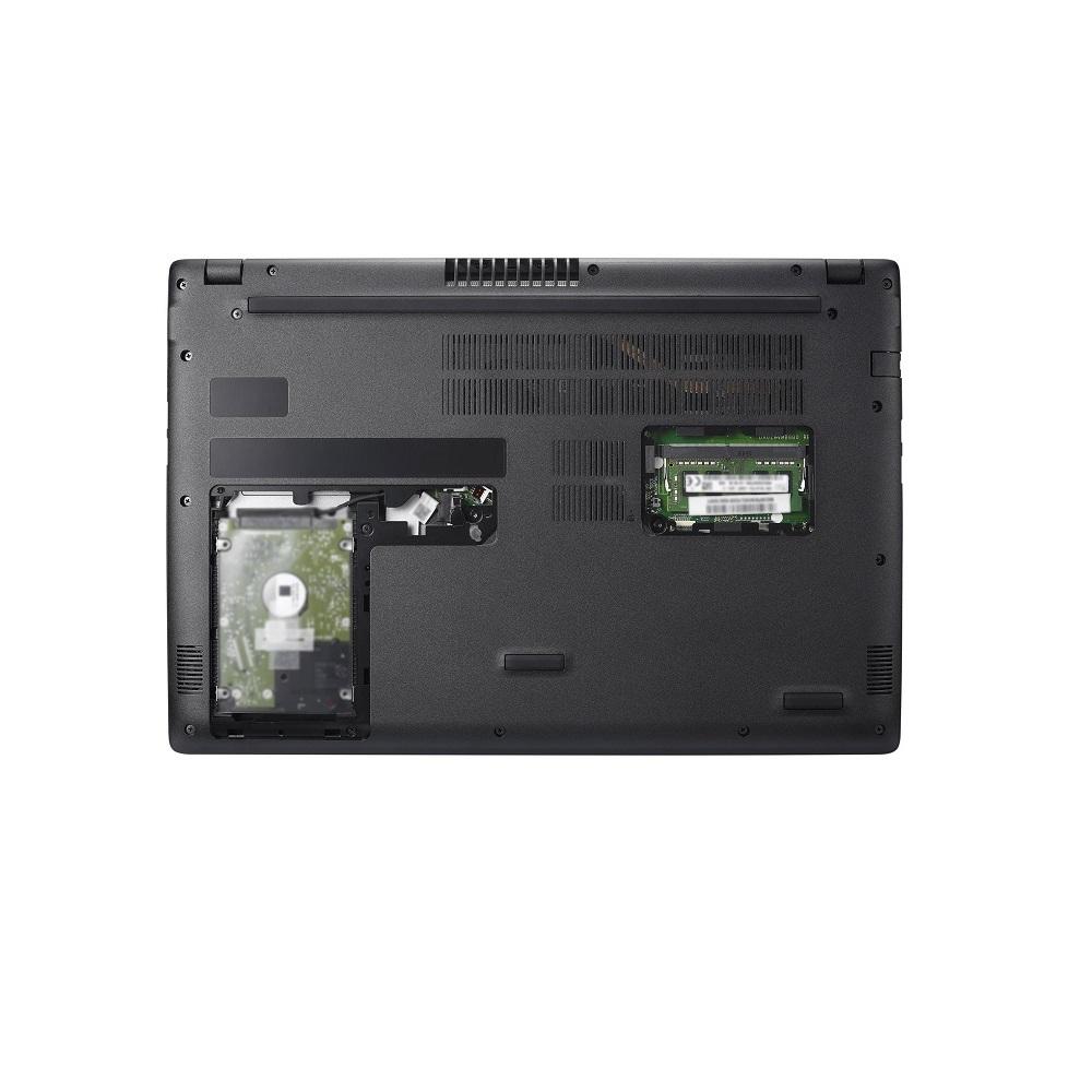 لپتاپ 15 اینچی ایسر مدل Acer Aspire3 A315-54-34NZ