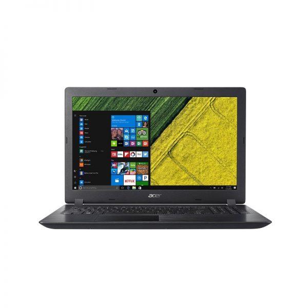 لپ تاپ 15 اینچی ایسر مدل Acer Aspire3 A315-34-C6J8