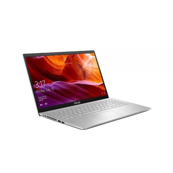 لپ تاپ 15 اینچی ایسوس مدل ASUS VivoBook R521MA-EJ399