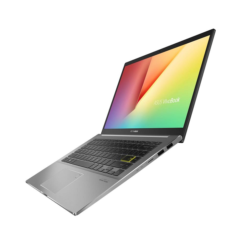 لپ تاپ 14 اینچی ایسوس مدل ASUS Vivobook S433JQ