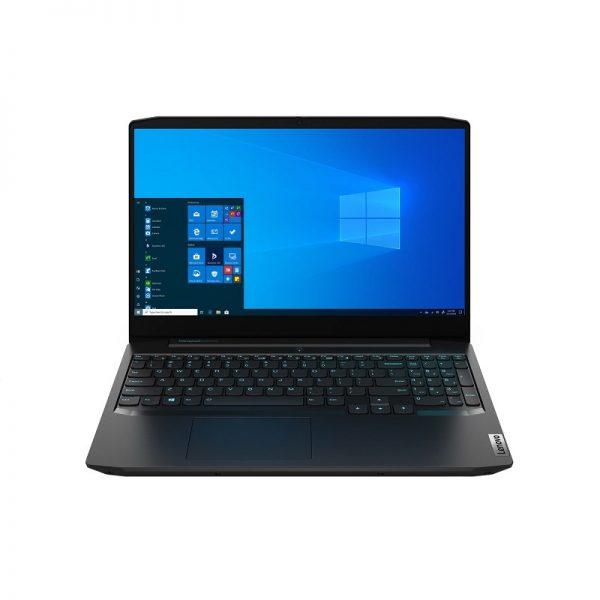 لپ تاپ 15 اینچی لنوو مدل Lenovo IdeaPad Gaming 3-E