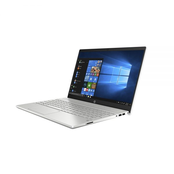 لپ تاپ 15 اینچی اچ پی مدل HP Pavilion 15-CS3442NIA-A