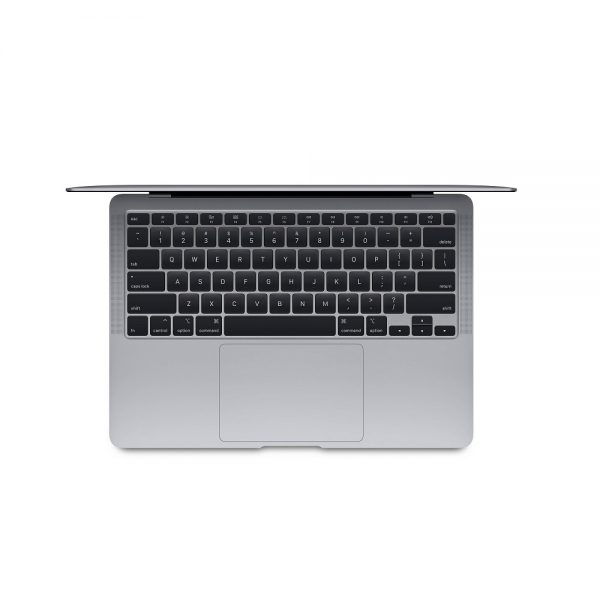 لپ تاپ اپل Apple MacBook Air 13 (2020)-MWTJ2
