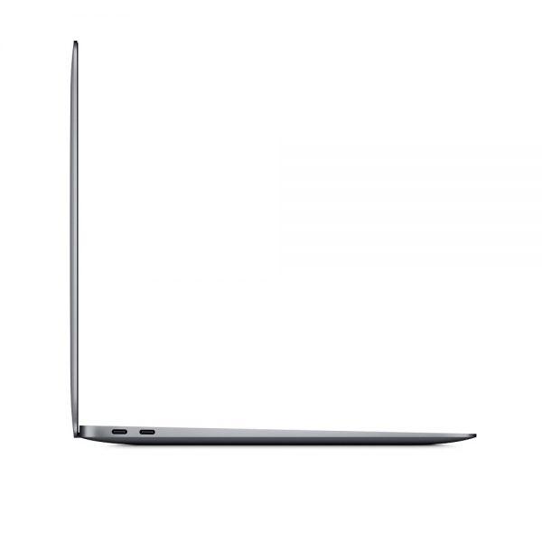 لپ تاپ اپل Apple MacBook Air 13 (2020)-MWTJ2
