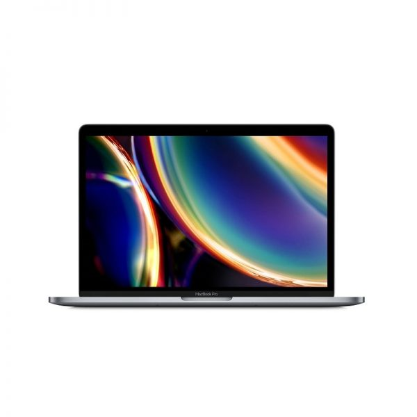 لپ تاپ اپل Apple MacBook Pro 13 (2020)-MXK32