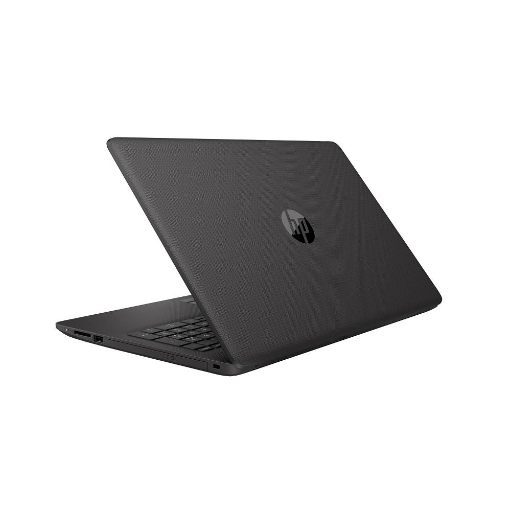 لپ تاپ 15 اینچی اچ پی مدل HP 255-G7-A