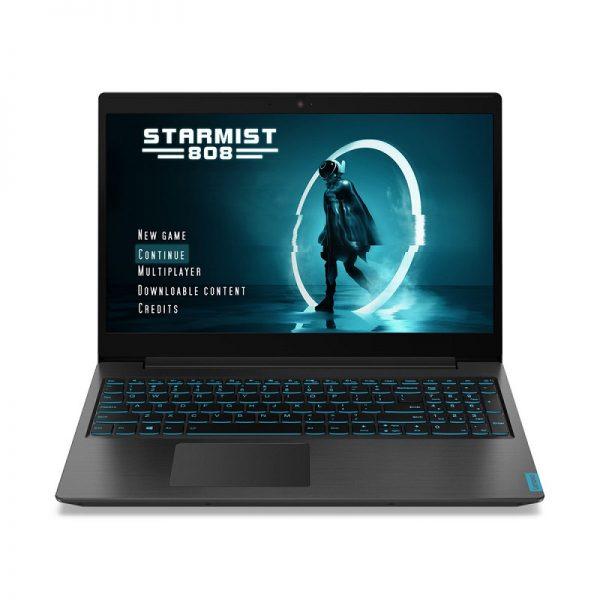 لپ تاپ 15 اینچی لنوو مدل Lenovo IdeaPad L340 Gaming-C