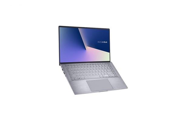 دانلود درایورهای لپ تاپ ایسوس مدل Asus Zenbook UM433IQ – نمایندگی ایسوس
