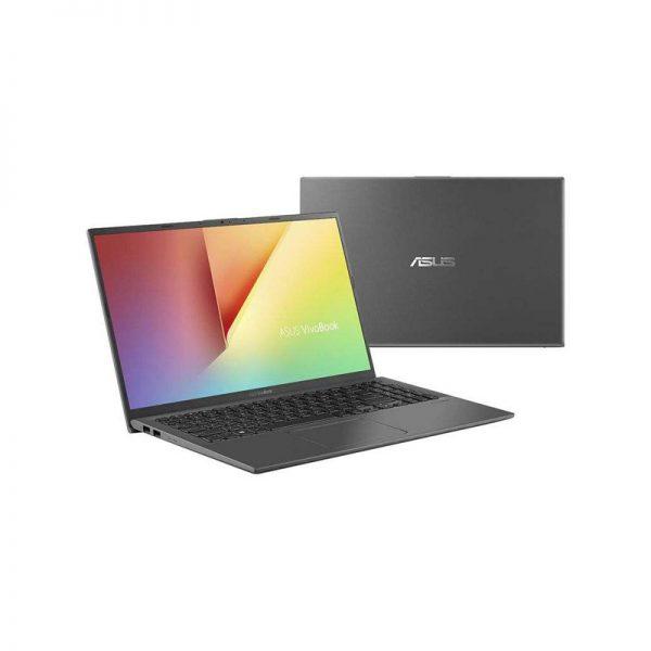 لپ تاپ 15 اینچی ایسوس مدل ASUS Vivobook R564FL-A