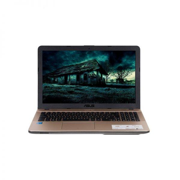 لپ تاپ 15 اینچی ایسوس مدل ASUS VivoBook X540UA