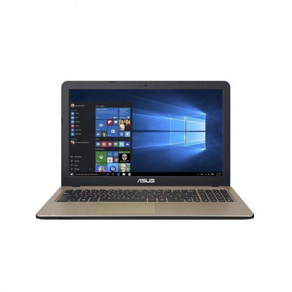 لپ تاپ 15 اینچی ایسوس مدل ASUS VivoBook X540BA