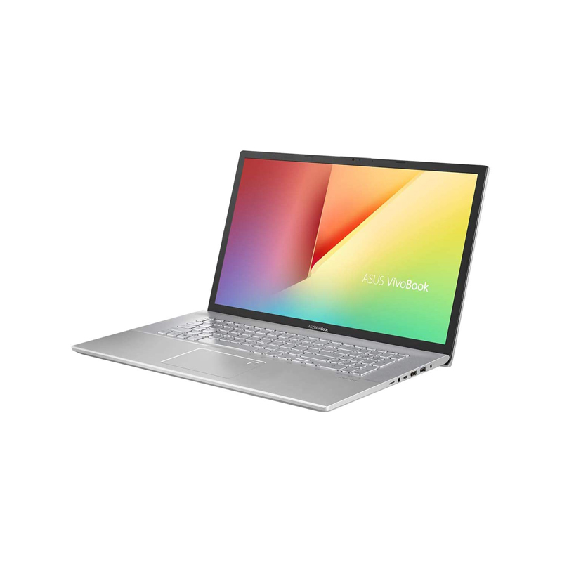 لپ تاپ 17 اینچی ایسوس مدل ASUS Vivobook A712FB-B