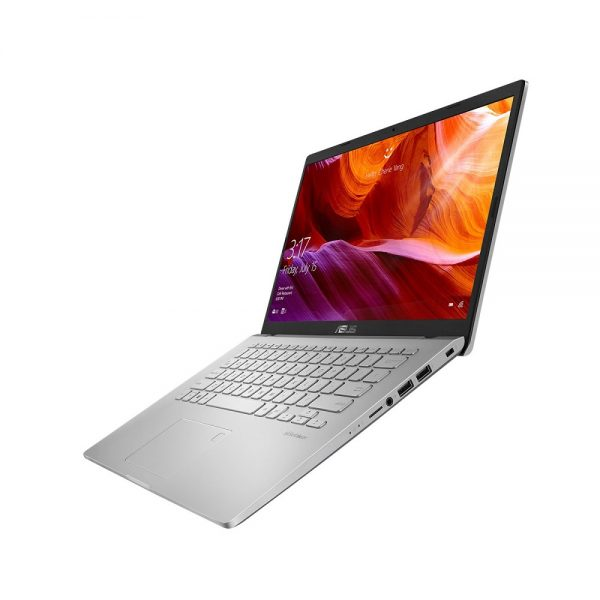 لپ تاپ 15 اینچی ایسوس مدل ASUS VivoBook R427JP