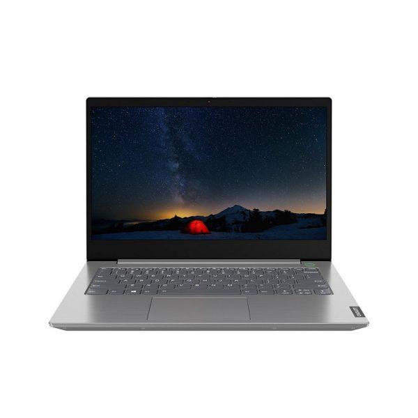 لپ تاپ 14 اینچی لنوو مدل Lenovo Thinkbook 14
