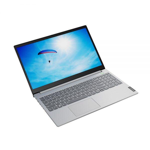 لپ تاپ 15 اینچی لنوو مدل Lenovo Thinkbook 15