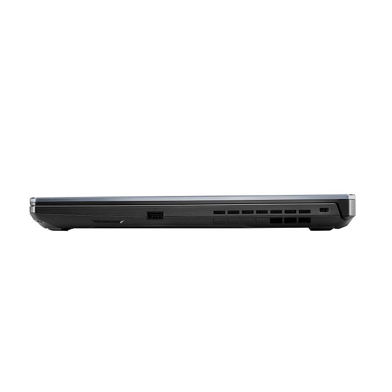 لپ تاپ 15 اینچی ایسوس مدل ASUS TUF GAMING FX506LI