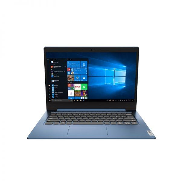 لپ تاپ 11 اینچی لنوو مدل Lenovo ideapad 1