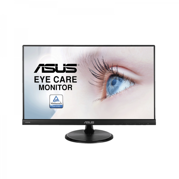 مانیتور 23 اینچی ایسوس مدل ASUS Monitor VC239HE