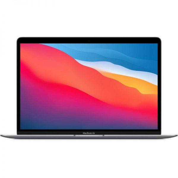Apple MacBook Air 13 MGN73