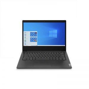 لپ تاپ 14 اینچی لنوو مدل Lenovo ideapad 3-ip3-C