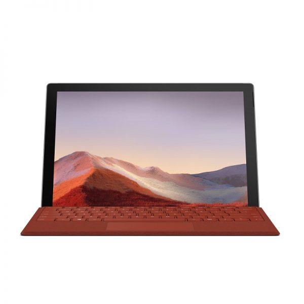 تبلت 12 اینچی مایکروسافت مدل MICROSOFT SURFACE PRO7-E