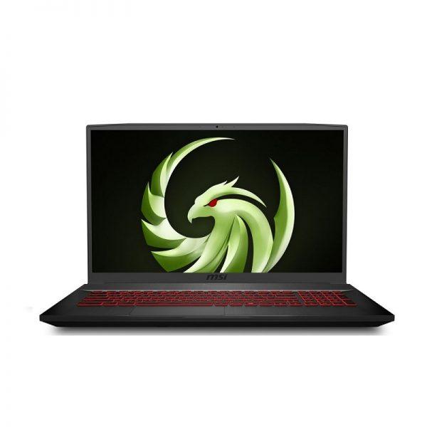لپ تاپ 15.6 اینچی MSI مدل MSI Bravo15-A4DDR