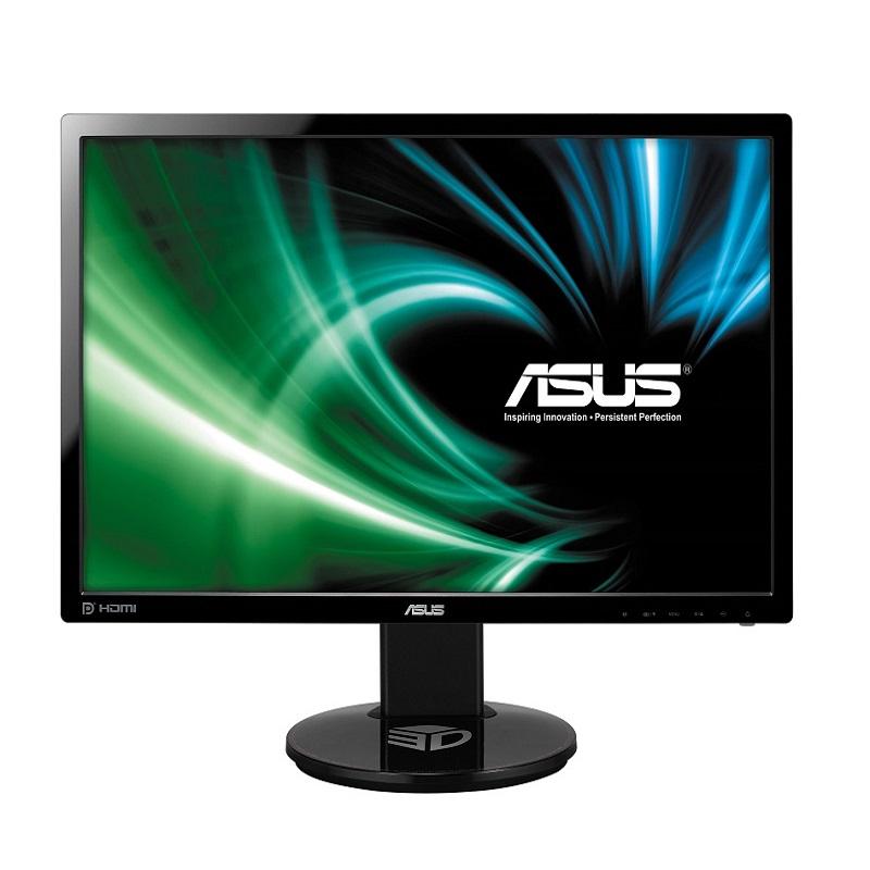 مانیتور 24 اينچي ایسوس مدل ASUS Monitor GAMING VG248QE