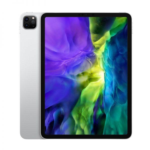 تبلت 11 اینچی APPLE مدل IPad Pro 2020 256GB WIFI