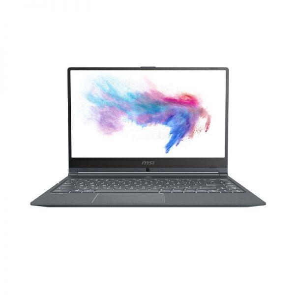 لپ تاپ 14 اینچی MSI مدل MSI modern14_B