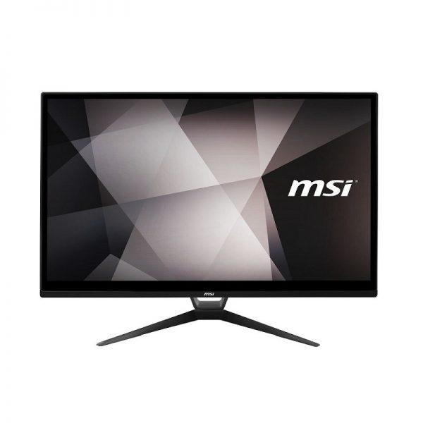 آل این وان 21.5 اینچی MSI مدل MSI PRO 22 X 9M-C