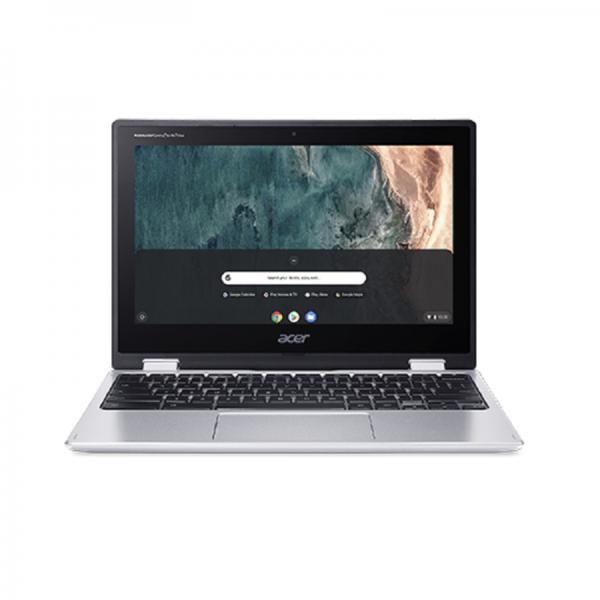 لپ تاپ 11 اینچی ایسر مدل ACER Spin1