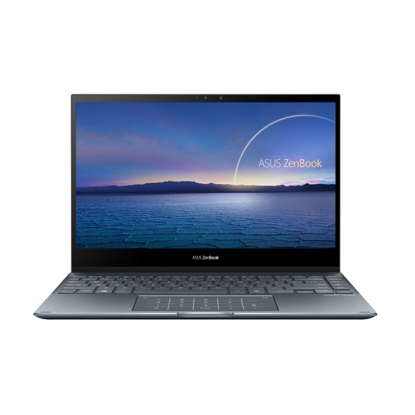 لپ تاپ 13 اینچی ایسوس مدل ASUS ZenBook UX363EA