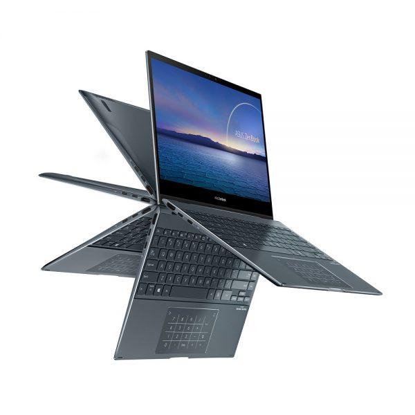 مشخصات،قیمت و خرید لپ تاپ ایسوس مدل ASUS ZenBook UX363EA