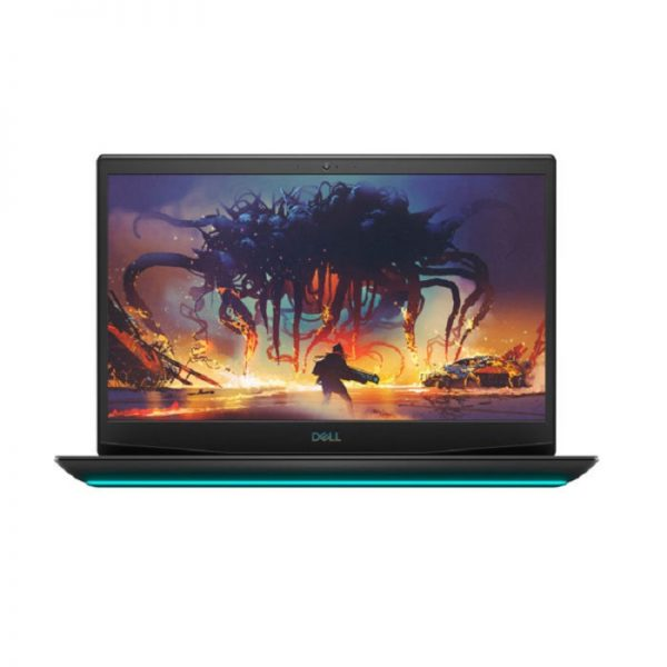 لپ تاپ 15 اینچی DELL مدل DELL G5 5500