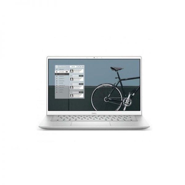 لپ تاپ 14 اینچی DELL مدل DELL INSPIRON 5402-AD