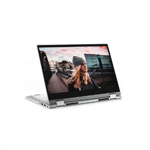 لپ تاپ 14 اینچی DELL مدل DELL INSPIRON 5406-AB