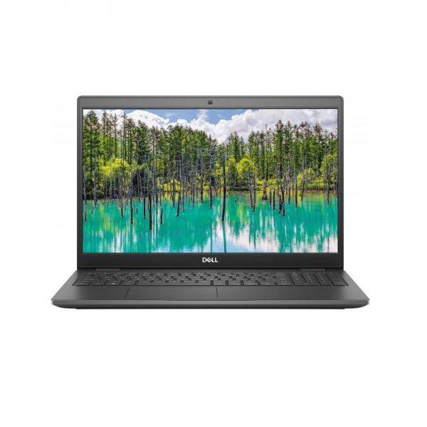 لپ تاپ 15.6 اینچی DELL مدل DELL LATITUDE 3510 - AE