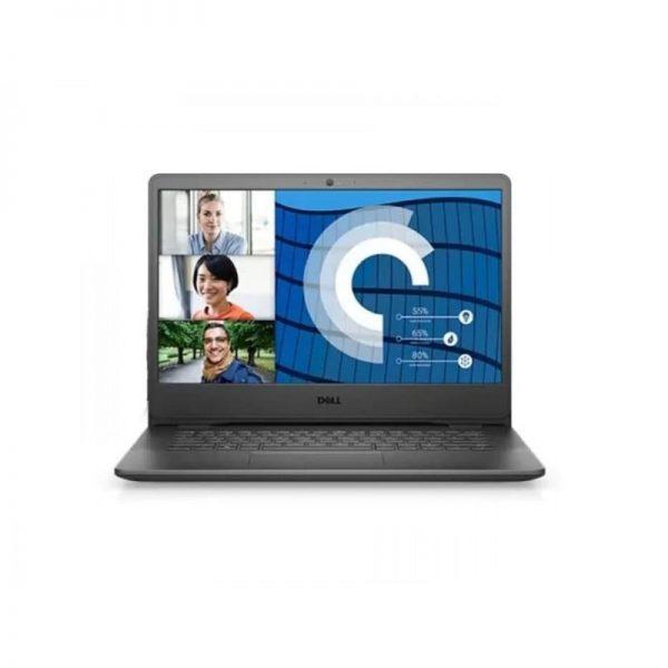 لپ تاپ 14 اینچی DELL مدل DELL VOSTRO 3401-D