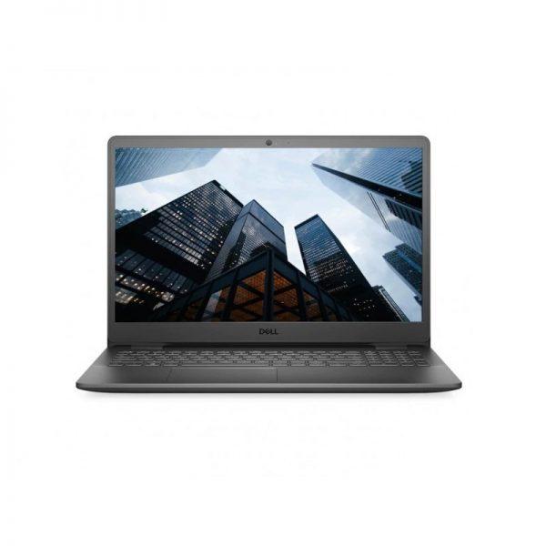 لپ تاپ 15 اینچی DELL مدل DELL VOSTRO 3501-AD
