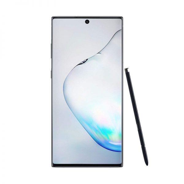 Galaxy Note 10 Plus N975F