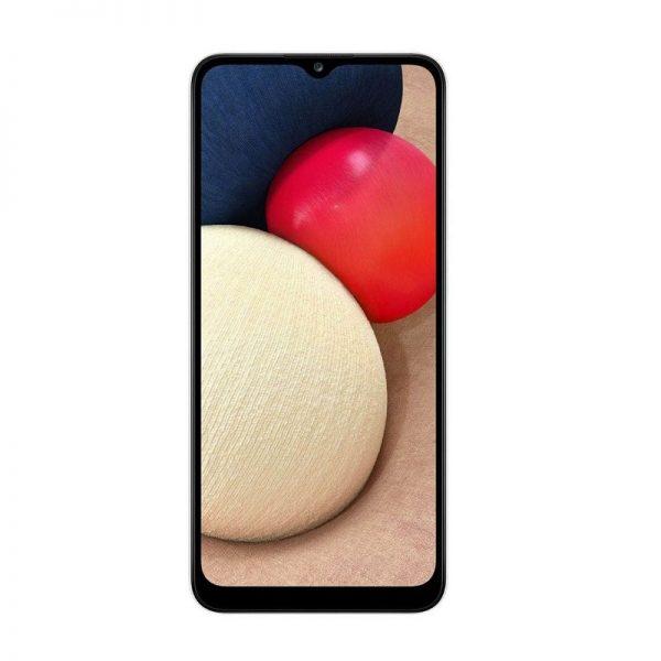 موبایل سامسونگ مدل Samsung Galaxy A02s