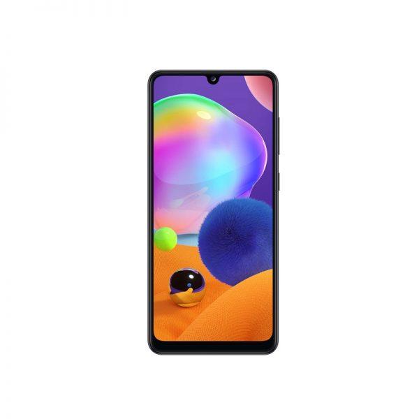 موبایل سامسونگ مدل Samsung Galaxy A31 SM-A315F-A