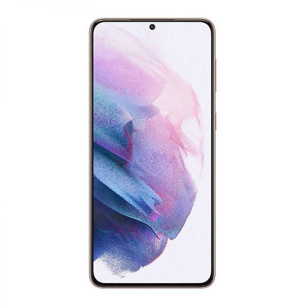 موبایل سامسونگ مدل Samsung Galaxy S21 Plus 5G SM-G996B