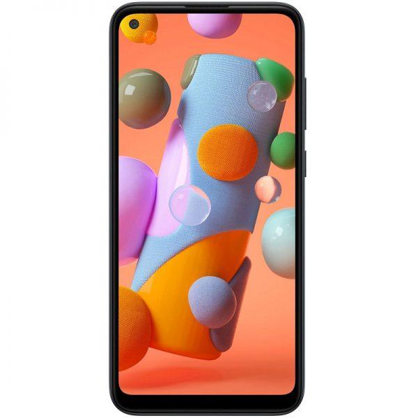 گوشی موبایل سامسونگ مدل Samsung Galaxy A11