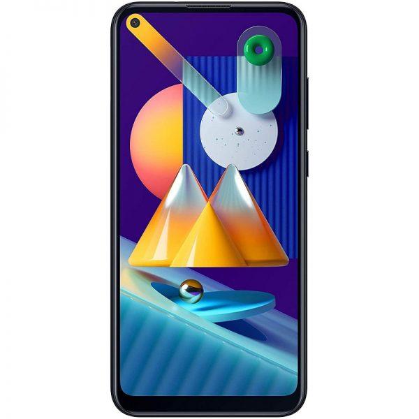 موبایل سامسونگ مدل Samsung Galaxy M11