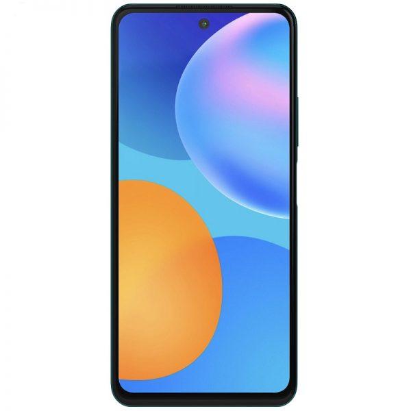 گوشی موبایل هوآوی مدل Huawei Y7a