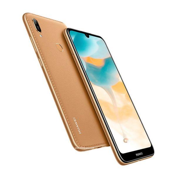 گوشی موبایل هوآوی مدل Huawei Y6 2019