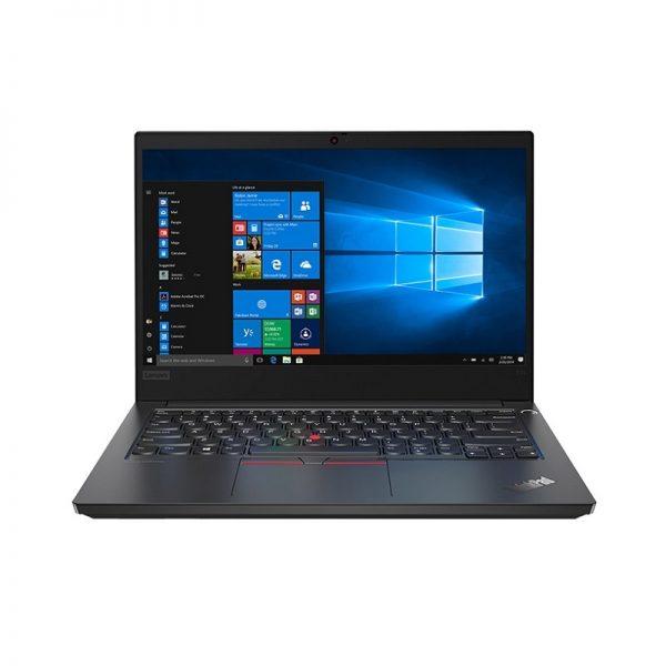 لپتاپ 15 اینچی لنوو مدل Lenovo ThinkPad E41-45